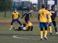 Nõmme Kalju FC KMM (01) - Raplamaa JK (01)(09.04.16)-9537