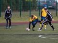 Nõmme Kalju FC KMM (01) - Raplamaa JK (01)(09.04.16)-9541