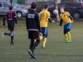 Nõmme Kalju FC KMM (01) - Raplamaa JK (01)(09.04.16)-9545