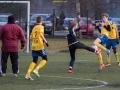 Nõmme Kalju FC KMM (01) - Raplamaa JK (01)(09.04.16)-9564
