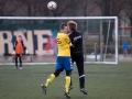 Nõmme Kalju FC KMM (01) - Raplamaa JK (01)(U16 II)(09.04.16)