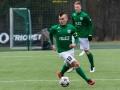 Nõmme Kalju FC U21 - FC Flora U21 (17.04.16)-0021