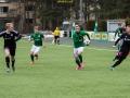 Nõmme Kalju FC U21 - FC Flora U21 (17.04.16)-0028