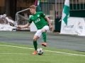 Nõmme Kalju FC U21 - FC Flora U21 (17.04.16)-0046
