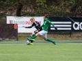 Nõmme Kalju FC U21 - FC Flora U21 (17.04.16)-0072