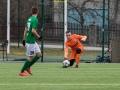 Nõmme Kalju FC U21 - FC Flora U21 (17.04.16)-0078