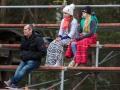 Nõmme Kalju FC U21 - FC Flora U21 (17.04.16)-0084