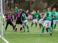 Nõmme Kalju FC U21 - FC Flora U21 (17.04.16)-0095