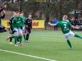 Nõmme Kalju FC U21 - FC Flora U21 (17.04.16)-0098