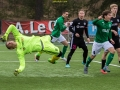 Nõmme Kalju FC U21 - FC Flora U21 (17.04.16)-0099