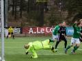 Nõmme Kalju FC U21 - FC Flora U21 (17.04.16)-0100