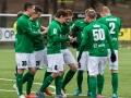 Nõmme Kalju FC U21 - FC Flora U21 (17.04.16)-0105