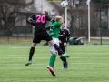 Nõmme Kalju FC U21 - FC Flora U21 (17.04.16)-0127