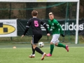 Nõmme Kalju FC U21 - FC Flora U21 (17.04.16)-0133