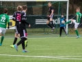 Nõmme Kalju FC U21 - FC Flora U21 (17.04.16)-0136