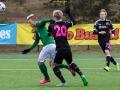Nõmme Kalju FC U21 - FC Flora U21 (17.04.16)-0141