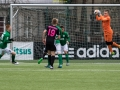 Nõmme Kalju FC U21 - FC Flora U21 (17.04.16)-0151