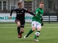 Nõmme Kalju FC U21 - FC Flora U21 (17.04.16)-0155