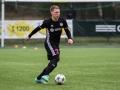Nõmme Kalju FC U21 - FC Flora U21 (17.04.16)-0157