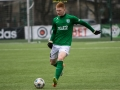 Nõmme Kalju FC U21 - FC Flora U21 (17.04.16)-0173