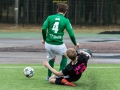 Nõmme Kalju FC U21 - FC Flora U21 (17.04.16)-0174