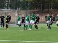 Nõmme Kalju FC U21 - FC Flora U21 (17.04.16)-0178