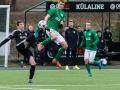Nõmme Kalju FC U21 - FC Flora U21 (17.04.16)-0207