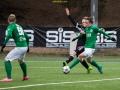 Nõmme Kalju FC U21 - FC Flora U21 (17.04.16)-0215