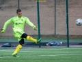 Nõmme Kalju FC U21 - FC Flora U21 (17.04.16)-0226
