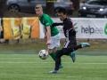 Nõmme Kalju FC U21 - FC Flora U21 (17.04.16)-0231
