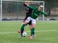Nõmme Kalju FC U21 - FC Flora U21 (17.04.16)-0239