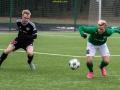 Nõmme Kalju FC U21 - FC Flora U21 (17.04.16)-0240