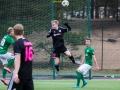 Nõmme Kalju FC U21 - FC Flora U21 (17.04.16)-0247