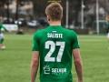Nõmme Kalju FC U21 - FC Flora U21 (17.04.16)-0255