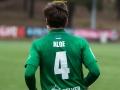 Nõmme Kalju FC U21 - FC Flora U21 (17.04.16)-0275