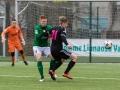 Nõmme Kalju FC U21 - FC Flora U21 (17.04.16)-0280