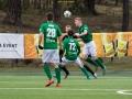 Nõmme Kalju FC U21 - FC Flora U21 (17.04.16)-0288