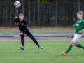 Nõmme Kalju FC U21 - FC Flora U21 (17.04.16)-0301