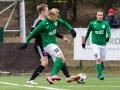 Nõmme Kalju FC U21 - FC Flora U21 (17.04.16)-0322