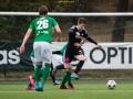 Nõmme Kalju FC U21 - FC Flora U21 (17.04.16)-0325