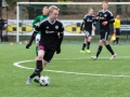 Nõmme Kalju FC U21 - FC Flora U21 (17.04.16)-0333