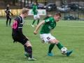 Nõmme Kalju FC U21 - FC Flora U21 (17.04.16)-0337