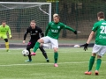 Nõmme Kalju FC U21 - FC Flora U21 (17.04.16)-0356