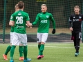 Nõmme Kalju FC U21 - FC Flora U21 (17.04.16)-0364