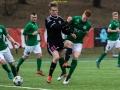 Nõmme Kalju FC U21 - FC Flora U21 (17.04.16)-0378