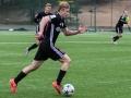 Nõmme Kalju FC U21 - FC Flora U21 (17.04.16)-0386