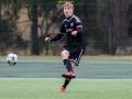 Nõmme Kalju FC U21 - FC Flora U21 (17.04.16)-0388