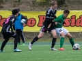 Nõmme Kalju FC U21 - FC Flora U21 (17.04.16)-0417