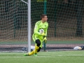 Nõmme Kalju FC U21 - FC Flora U21 (17.04.16)-0429