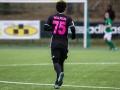 Nõmme Kalju FC U21 - FC Flora U21 (17.04.16)-0436